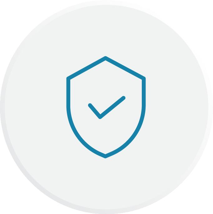 tool security
