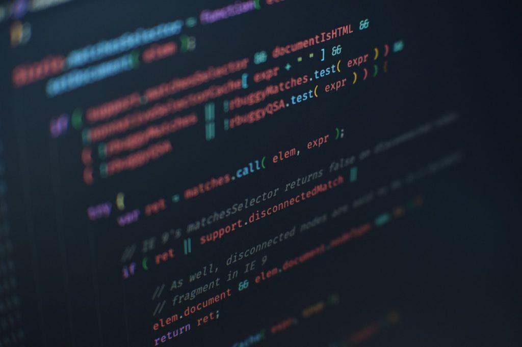 code, programming, javascript